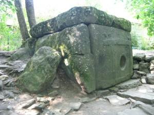 Gelendzhik_dolmen_61