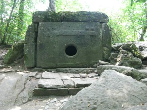Gelendzhik_dolmen_63