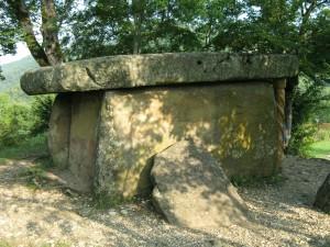 Gelendzhik_dolmen_69