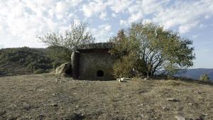 dolmeny_gory_neksis_4