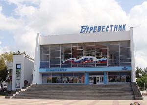 kino_burevestnik