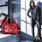 Брендовая обувь и сумки Armani Jeans – история и преимущества
