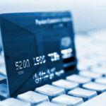 Обмен и вывод средств Advanced Cash на карту Тинькофф по выгодному курсу