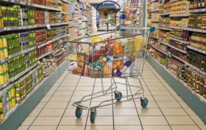 «ГдеЦена» - легко найти вещи по выгодным ценам с кэшбэком