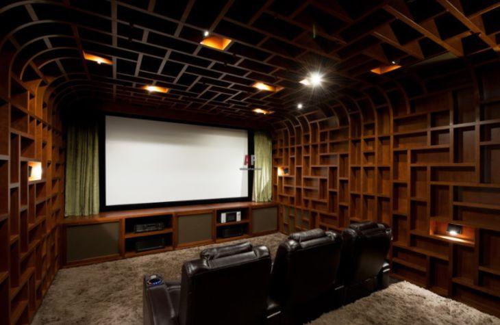 Где купить и продать, домашние кинотеатры и плазмы?