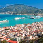 Приятный отдых на острове Крит