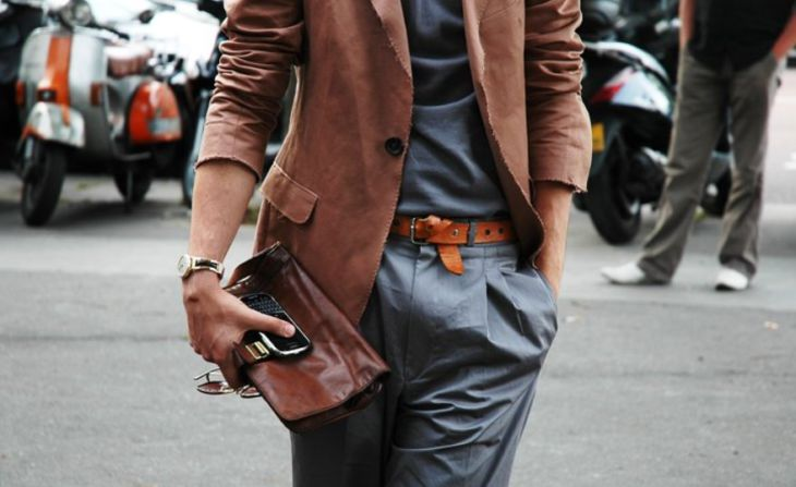 Стильные мужские портфели в интернет-магазине z077.ru
