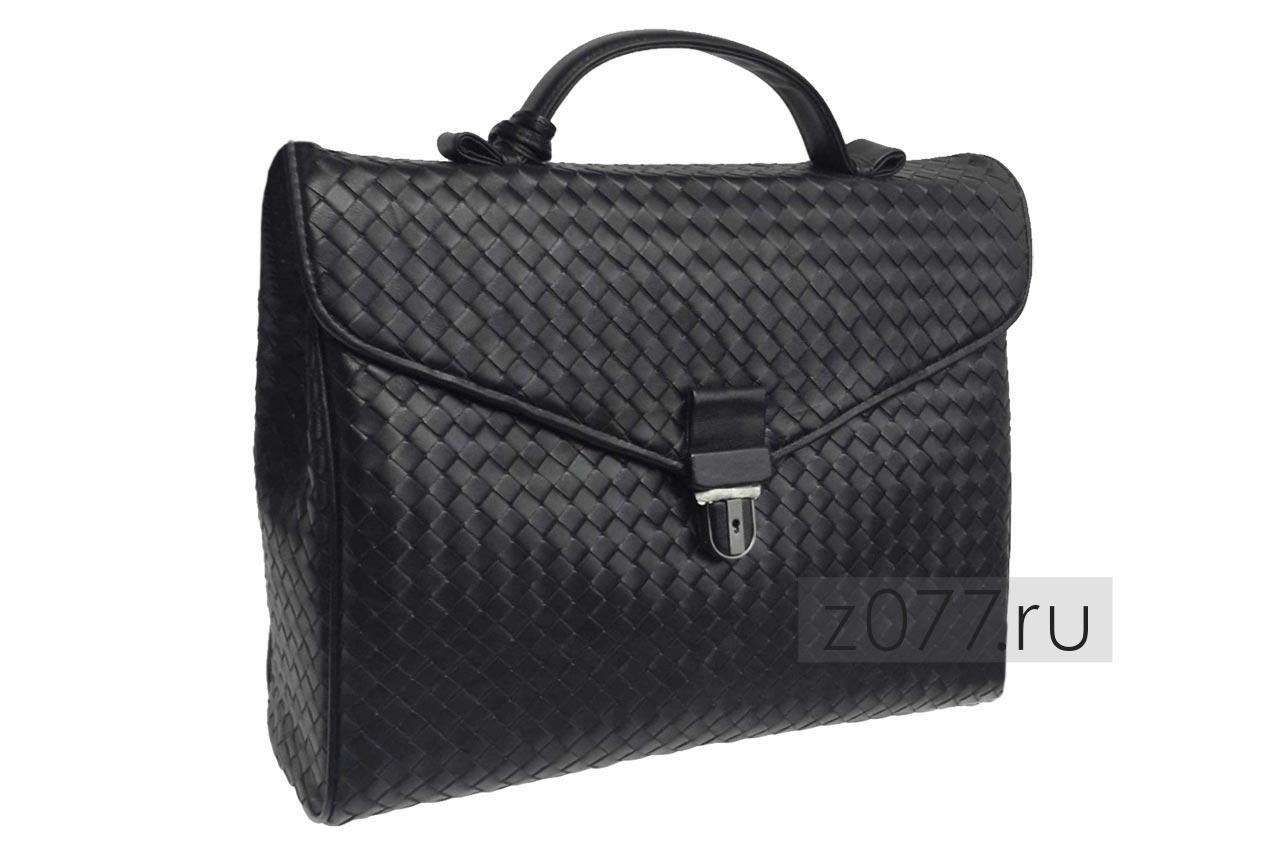 деловой мужской портфель