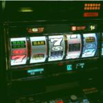 Азартный мир в вашем компьютере – казино Вулкан