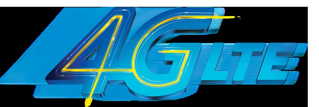 Беспроводной интернет 4G LTE в Геленджике