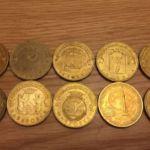 Что следует знать о монетах «Города Воинской Славы»
