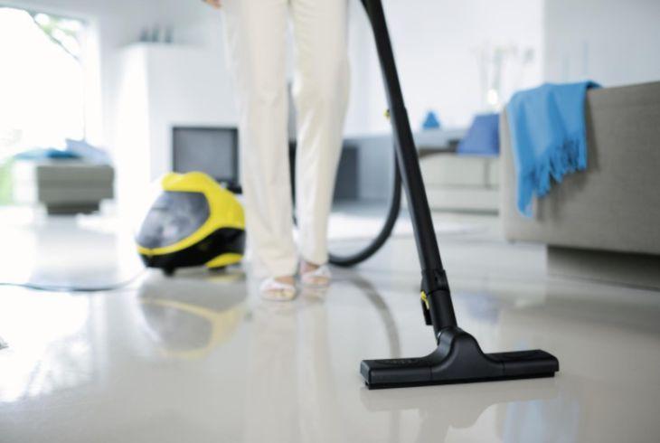 Уборка квартиры в Москве и Подмосковье – чистота за разумные ресурсы