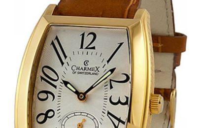 Скупка швейцарских часов в ломбарде как выгодная финансовая сделка