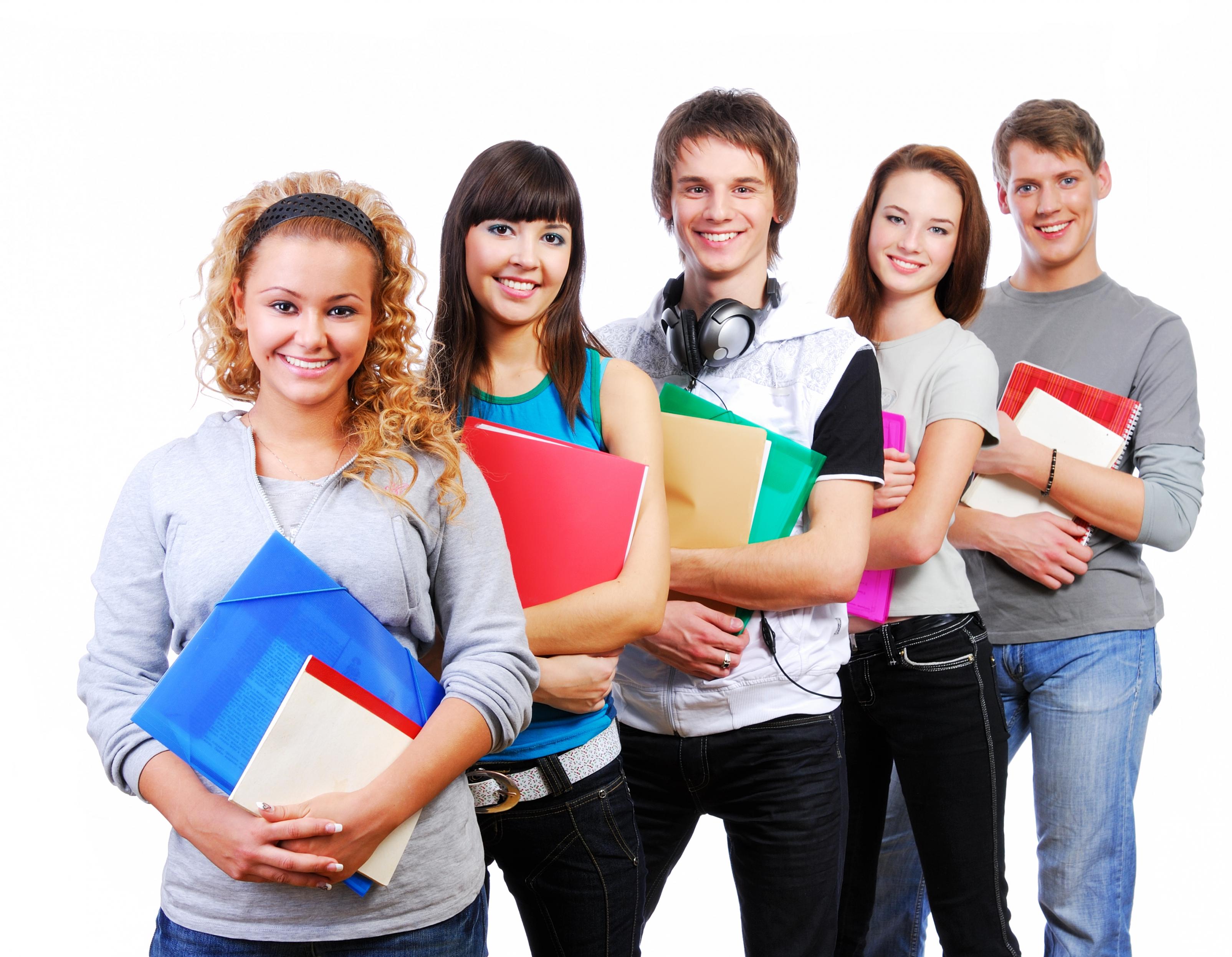 Как написать курсовую работу правильно? 2