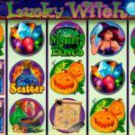 Казино grand casino — как сделать первый шаг