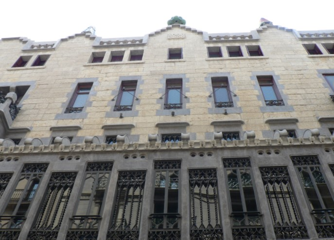 Скромный фасад и интересные экспозиции – что скрывает хошиминский «Fitomuseum»