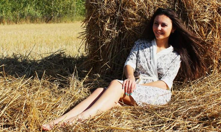 Домашний трикотаж из Иваново – выбираем качество