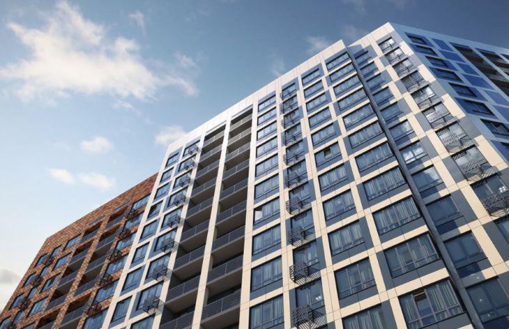 Покупка и оформление квартиры в новостройке – «подводные камни»