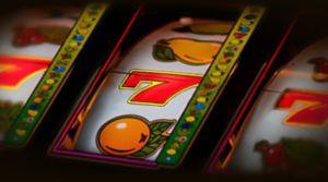 Игровые автоматы онлайн в «Вулкан» - немного везения и море выигрышей