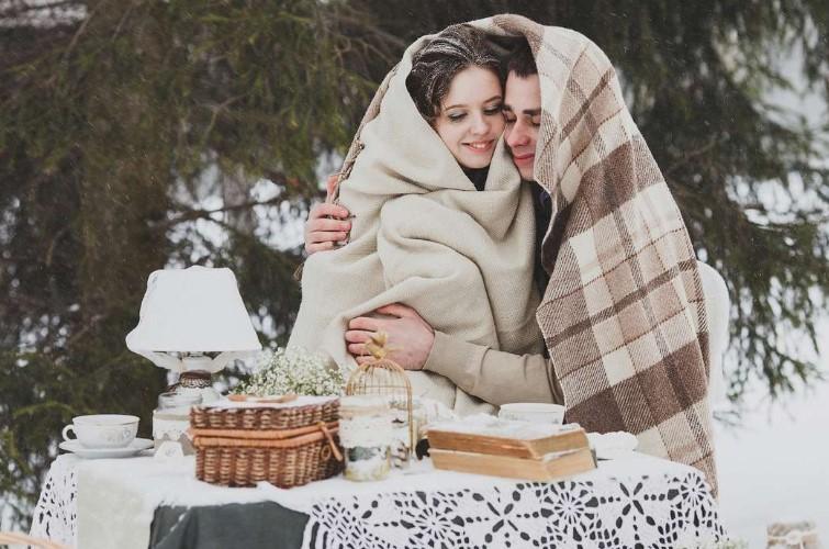 Одеяло или плед - какой домашний текстиль лучше?