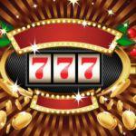 Игровые автоматы онлайн в «Вулкан» – немного везения и море выигрышей