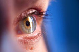 Как проходит замена хрусталика в клинике «Офтальма»