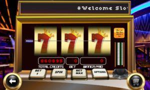 """Как устроен игровой автомат """"Top Gun"""" онлайн на """"Азино 777"""""""