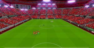Как устроена игра футбольный менеджер 2