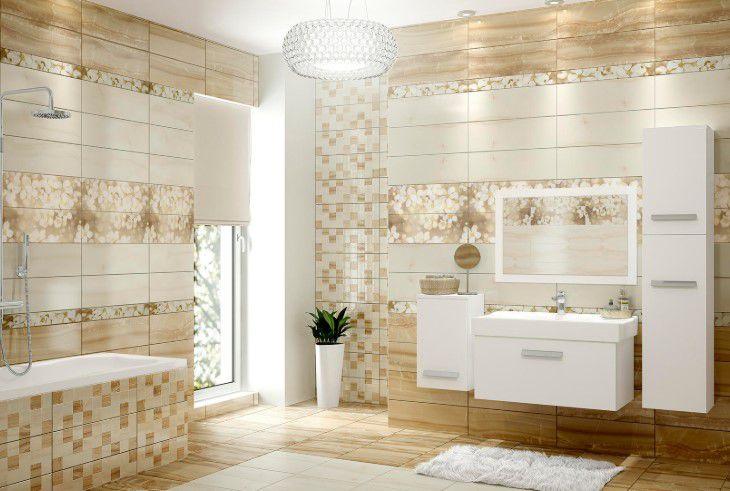Керамическая плитка – выгодная покупка удобным способом