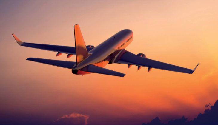 Выгодная покупка авиабилетов Пермь Сочи