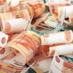 Кредиты для заемщиков с плохой КИ – куда обратиться?