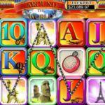 Игровые автоматы в казино Вулкан – неистовое удовольствие