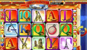 Казино Вулкан: яркие эмоции и азарт от каждого автомата онлайн