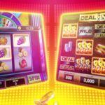 Новые возможности игровых автоматов в Вулкан Вегас