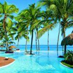 Редкостное дикое явление в курортном Баваро: Макао