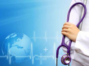 Причины, симптомы, диагностика и лечение выпадения матки у пожилых женщин