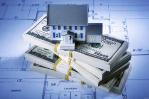 Оформление выписки из ЕГРН при покупке недвижимости 2