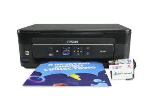 Многофункциональное устройство для дома - лучше, чем просто принтер 2