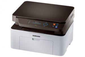 Многофункциональное устройство для дома - лучше, чем просто принтер 4
