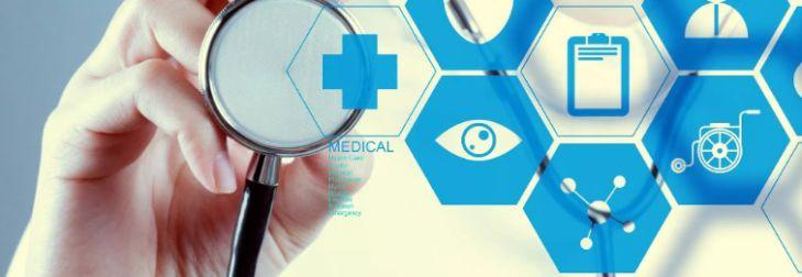 Медицинский журнал Obzoroff – информация для широкой аудитории
