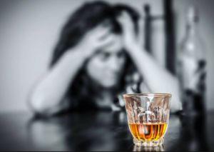Лечение алкоголизма в Москве – эффективное решение