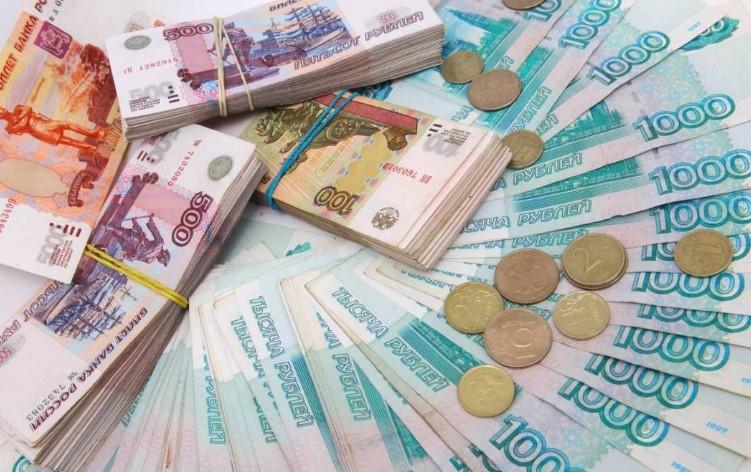 первый займ бесплатно без процентов zaim-bez-protsentov.ruкредит-без-проблем-178.рф