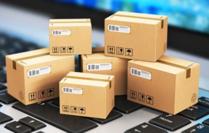 Почта России — отслеживание почтовых отправлений в онлайн-режиме