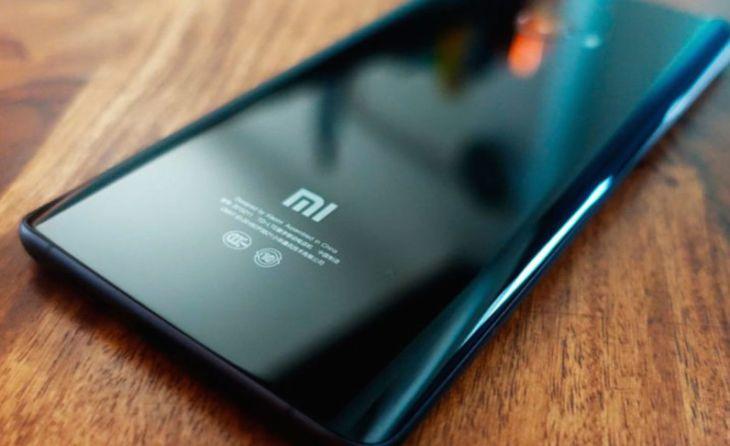 Ремонт гаджетов Xiaomi в Ростове-на-Дону