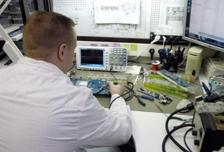 Ремонт измерительного оборудования в Ростове-на-Дону