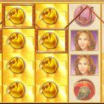 Пополняем баланс путём игры на отличных игровых слотах онлайн в Вулкан