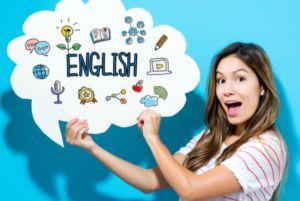Курсы английского языка и подготовка к IELTS