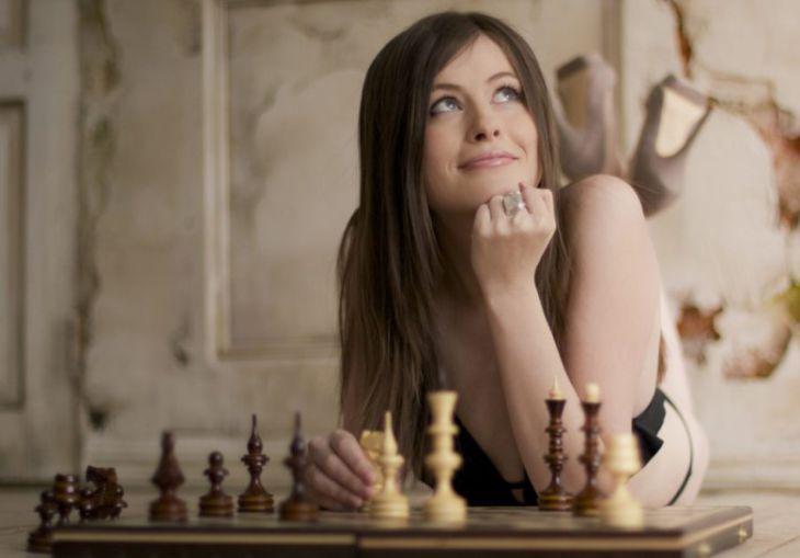 Шахматные ставки - выбор победителей