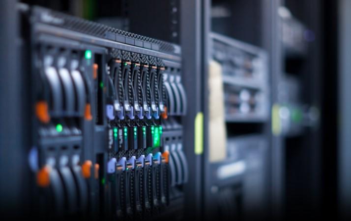 Сайт и хостинг как эффективный инструмент для продвижения товаров и услуг