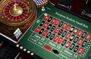 Лайфхак: что необходимо знать при посещении казино в Сочи